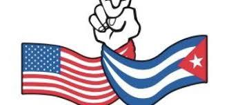 chambre de commerce am駻icaine en etats unis cuba les relations doivent changer maintenant selon