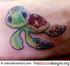 All Images To Cute Lizard Tattoo On Wrist For Women
