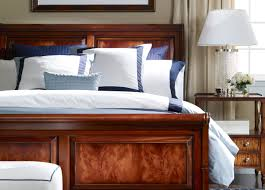 Ethan Allen Upholstered Beds by Somerset Bed Beds Ethan Allen