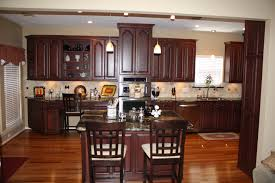 Kent Moore Cabinets San Antonio Texas by Used Kitchen Cabinets Houston Tx Aspen White Shaker Rta Kitchen