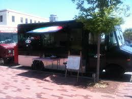 100 Food Trucks Tulsa Guthrie Green Truck Wednesday Truck Food