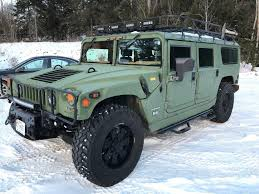 1996 Hummer H1 Base Sport Utility 4 Door For Sale 1994 Hummer H1 For Sale Classiccarscom Cc800347 Great 1991 American General Hmmwv Humvee 2006 Alpha Wagon For 1992 4door Truck Original Cdition 10896 Actual Miles Select Luxury Cars And Service Your Auto Industry Cnection 1997 4 Door Pickup Sale In Nashville Tn Stock Sale1997 Truck 38000 Miles Forums 2000 Cc1048736 Custom 2003 Hummer Youtube Wallpaper 1024x768 12101 Front Rear Differential Cover Hummer H3 Lifted Pesquisa Google Pinterest