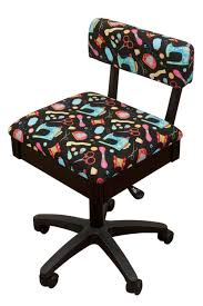 9 Best Chairs For Sewing (Jun. 2019) - Reviews & Buying Guide 8 Best Ergonomic Office Chairs The Ipdent 10 Best Camping Chairs Reviewed That Are Lweight Portable 2019 7 For Sewing Room Jun Reviews Buying Guide Desk Without Wheels Visual Hunt Bleckberget Swivel Chair Idekulla Light Green Ikea Diy 11 Ways To Build Your Own Bob Vila Cello Comfort Sit Back Plastic Chair Set Of 2 Buy Comfortable Ergonomic 2018 Style Comfort And Adjustability From As How Transform A Boring With Fabric Lots Patience Office Ergonomics Koala Studios Sewcomfort Youtube