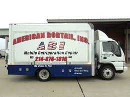 American Bobtail Inc. Dba Isuzu Trucks Of Rockwall- Rockwall, TX. Mary Clark Traveler Rockwall Texas Great Weekend Desnation Moving Company 1960 E Inrstate 30 Tx 75087 Mls 13908175 Cearnalco Inn Of Hotels In American Bobtail Inc Dba Isuzu Trucks Valvoline Instant Oil Change 650 I30 Frontage Rd Ta Truck Service Home Facebook