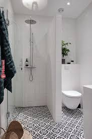 badezimmer ideen klein kleines badezimmer dekor kleine