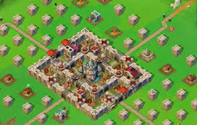 castle siege flash age of empires official site