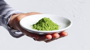 100 Green Tea House Alliance What Is Matcha Tea And Why Is It So Popular Financial Times