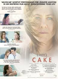 Jennifer Aniston In Cake: How Cinelou Turned A Bad Movie Into A ... Barnz Episode 2 Garwood Cattle Company Youtube Amazoncom Double Z British Brace Sliding Barn Door Handmade Barnzs Meredith Cinema Home Facebook Ifytakeamousetoschool If You Watched The 360 Version Of Saturn World War Off Book On Target Widen Media Beastly Alex Pettyfer Vanessa Hudgens Marykate Best 25 Movie Z Ideas On Pinterest Hello Movie Famous Movies Elle Fanning Phoebe In Woerland Signed 8x10 Photo Authentic Custom Made Design Onyx Classic