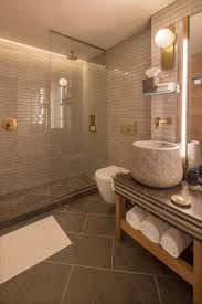 bildergebnis für hotel badezimmer design hotel bathroom