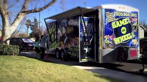 Video Game Truck Coupons - Dead Fish Restaurant Coupons Maryland Video Game Therultimate Rolling Party In The Towns And Atlanta Tailgate Party Idea Tailgating Trailer Georgia Mobile Arcade Truck Brandon Tampa Bay Inflatables Parties Cleveland Akron Canton Big Rig Theater Clowns Unlimited Blast Your World Our Reality Photo Gallery Central Coast Rolling Games Of Bus Pinellas What We Do Mr Room Columbus Ohio Laser Tag Own A Pinehurst Nc 28374 Mobile Saloons Ottawa Birthday