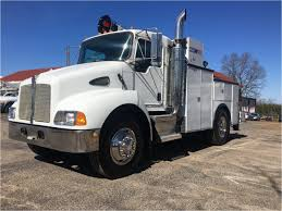 Used Trucks For Sale In Chatham, VA ▷ Used Trucks On Buysellsearch 2018 Kenworth T270 Service Trucks Utility Mechanic 2001 T300 Service Truck Item J8527 Sold May 17 Venco Venturo Demonstrator Jim Campen Trailer Waupun__2779 Wi Dave Mkvart Flickr Truck Centres Mobile Rihm South St Paul Minnesota 2019 T880 Sea Tac Wa 5001187808 Cmialucktradercom 2017 New Mtainer Body At Texas Center Serving The Worlds Best Wisconsin Relocates
