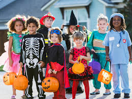 Cultural Appropriation Halloween Examples by Board To Kids Please Don U0027t Wear These Halloween Costumes
