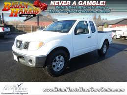 Used 2005 Nissan Frontier For Sale At Brian Harris Used Cars | VIN ... Parksville Used Vehicles For Sale Bay Springs Featured Harris Dodge New Ford Dealer In Georgetown Tx Mac Haik Lincoln Near Port Alberni Duncan Oceanside Chevrolet Buick Gmc Scania Trucks Parts Keltruck Truck Inc Colorado Co The Audi Car Larry H Miller Murray Specials Bill Gm Ashland Oh