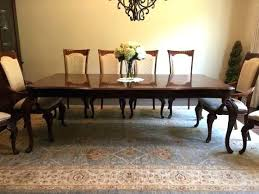 Nice Dining Table And Chairs For Sale In Rawalpindi Room Set Furniture Used Also Great Wall Luxury