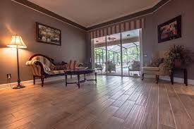 wood plank tile tile flooring that looks like wood kitchen floor
