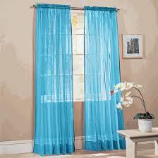 Brylane Home Sheer Curtains by 32 Best Kids Curtains Images On Pinterest Kids Curtains