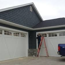 Midland Doors 15 s Garage Door Services 208 W 1st St