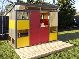 10x12 Studio Shed Plans Backyard Office Ideas Icreatables How To ... Backyards Wonderful 22 X 14 Art Studio Plans Blueprints Cool Backyard Sets Free Diy Shed Icreatables Reviews Modern Office Youtube Best 25 Shed Ideas On Pinterest Studio Zoom Image View Original Sizehome Floor If Youre Gonna Build A Or Use One To Live In As Well On Writing Writers Workspaces Images Home Pictures Laferidacom Small Spaces Boulder Lifestyle Magazine Fding The Cottage