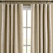Double Traverse Curtain Rod Center Open by Jcpenney Traverse Curtain Rods Best Curtain 2017