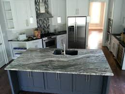 granite fabricators tile fabricators granite fabricators