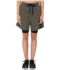 best women u0027s shorts for spring summer 2017 trends and