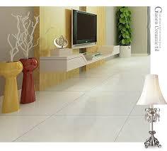 foshan gao en jade tile glazed tile 800x800 living room floor
