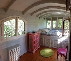 chambre hote pont l eveque chambres d hôtes villa les vikings chambres d hôtes pont l évêque
