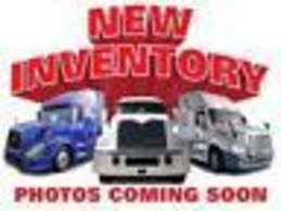 2011 Mack Pinnacle Cxu613 In Illinois For Sale ▷ Used Trucks On ... 2o14 Cvention Sponsors Arrow Inventory Used Semi Trucks For Sale Tandem Axle Sleepers Truck N Trailer Magazine For Sales In St Louis Mo Peterbilt Trucks For Sale Impact_edition1_2011 By Don Mueller Issuu 2012 Peterbilt 384 Mack Pinnacle Chu613 In Missouri On Used Dump In Il Straight Box