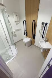 Wet Room Flooring Non Slip Bathroom Flooring Altro
