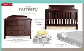 Toys R Us Baby Dressers by Bedroom Magnificent Laguna Double 6 Drawer Espresso Dresser