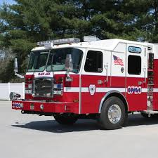 100 Black Fire Truck Jack Protection District Home Facebook