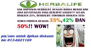 Herbalife Coupons - Boundary Bathrooms Deals Roomba Coupon Code Watch Gang Promo Code 2019 50 Off Coupon Discountreactor Aabaco Review May Get 35 Off Gojane Dominos Coupons By Melis Zereng Issuu Weddington Way 2018 Codes December Goorin Bros Shipping Wine As A Gift Kaplan Top Codes Coupons Save Your Self At Luisaviaroma Never Spend Dollar Studs And Spikes Georges Blog Jane Free Shipping