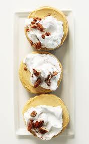 Healthy Pumpkin Desserts For Thanksgiving by 15 Healthy Pumpkin Desserts You U0027ll Want To Make Yuri Elkaim