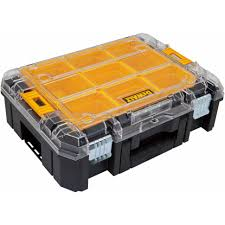 Dewalt Tstak Organizer Tool Case The Nut Truck Box Wrench Holder ... Shop Truck Tool Boxes At Lowescom Wwwm37auctioncom Pick Up Box Delta Poly Packer 60 Craftsman 18 In Plastic Toolbox 94 W X 571 H Black Ace View Pickup Storage Best Tremendous Contico Medium Green Forest Camouflage How To Clean And Organize Your Admkindiaorg Buyers Trailer Tongue Polymer Walmartcom Underbody Side Door Minimizer Dee Zee Utility Chest Free Shipping Tech Tips Wheel Well Installation Amazoncom 204000 Compact Structural Foam Dual Lid Crossover