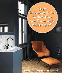 eins steht ein neues badezimmer ist nicht günstig