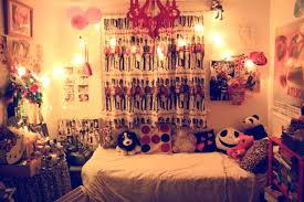 Fresh Cool Wall Decoration Ideas For Hipster Bedrooms Designing Home Mesmerizing Indie Bedroom Design Of Best