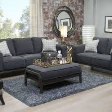 Mor Furniture for Less 26 s & 84 Reviews Furniture Stores