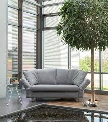 bequemes sofa profi in gießen franz fertig