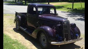 1936 Dodge Dodge Brothers 1/2 Ton Pickup Truck For Sale #1873322 ... 1936 Dodge Brothers Pickup Hot Rod Ford 5 Window 2 Door Coupe 2017 Ram 5500 Chassis Tempe Chrysler Jeep Az T V Wseries Wikipedia 1946 Pickup Homage To The Haulers Network Sedan For Sale Hrodhotline Dodge Brothers Pickup Youtube Dodge Pickups Image 1 Of 16 Riverside Iron Mt Vehicles In Br R53232801na Addictive Desert Design Dimple R Rear Bumper Intertional Harvester Traditional Style Truck 19 Gateway Classic Cars 103mwk