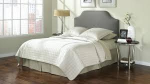 brilliant bed frames headboard for tempurpedic adjustable bed