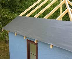 MultiTXR Plus Roofing Underlay