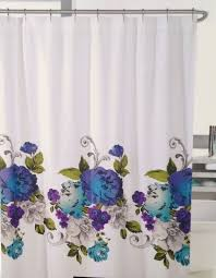 Cynthia Rowley New York Window Curtains by 164 Best Shower Curtains Images On Pinterest Fabric Shower