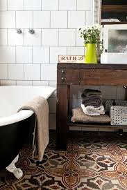 1180 best cement tile inspirations images on flooring