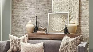 ms international porcelain tile today s homeowner