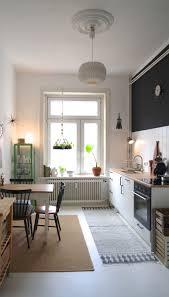 newkitchen wohnung altbau küche altbau wohnzimmer