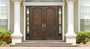 Custom Wood Front Doors Custom Wood Front Doors Near Me