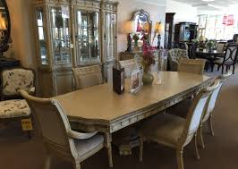 raymour and flanigan broadway dining room set dining room decor