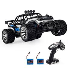 Us KOOWHEEL Electric RC Car Off Road Cars 2.4GHz Radio Remote ... 720541 Traxxas 116 Summit Rock N Roll Electric Rc Truck Swat 114 Rtr Monster Tanga 94062 Hsp 18 Savagery Brushless 4wd Truck Car Toy With 2 Wheel Dri End 12021 1200 Am Eyo Scale Rc Car High Speed 40kmh Fast Race Redcat Racing Best Nitro Cars Trucks Buggy Crawler 3602r Mutt 18th Mad Beast Overview Rampage Mt V3 15 Gas Konghead Off Road Semi 6x6 Kit By Tamiya 118 Losi Xxl2 Youtube Fmt 112 Ipx4 Offroad 24ghz 2wd 33