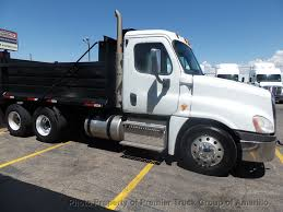 2013 Used Freightliner Cascadia At Premier Truck Group Serving U.S.A ... 2013 Used Toyota Tundra 2wd Truck At Sullivan Motor Company Inc Gmc Sierra Reviews And Rating Trend Volvo Fm 460 Tractor Truck 3d Model Hum3d Scania R500 6x2 Puscher Streamline_truck Units Year Of Ram 1500 Vs Hd When Do You Need Heavy Duty Hino 338 24 Reefer For Sale 2741 At Suzuki Carry Da63t For Sale Carpaydiem Commercial Motors Truck The Week R440 8x2 With Thetruck Teaser Trailer Youtube Howo Headtruck Kaina 8 536 Registracijos Metai Mercedesbenz Arocs 2533 Faun Variopress Refuse 2013pr 3500 Mega Cab Diesel Test Review Car Driver