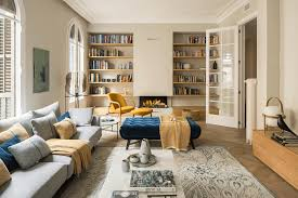 100 Interior Design Of House Photos MUNTANER HOUSE The Room Studio